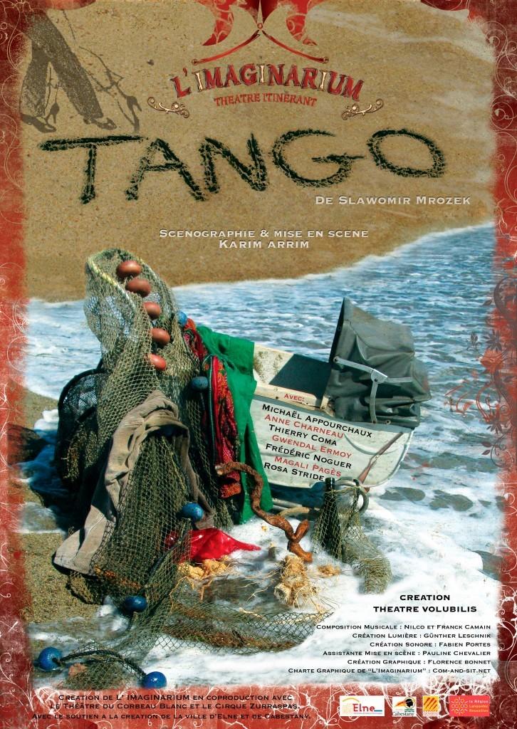 TANGO-726x1024