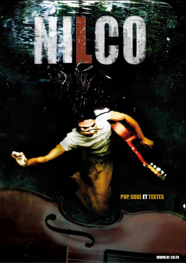 affiche2nilco