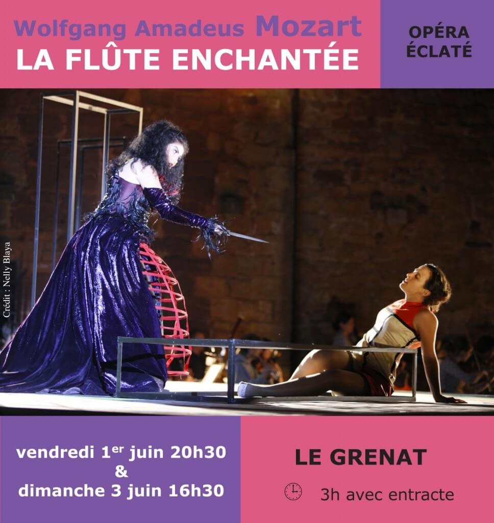 fluteenchantee-couv-968x1024
