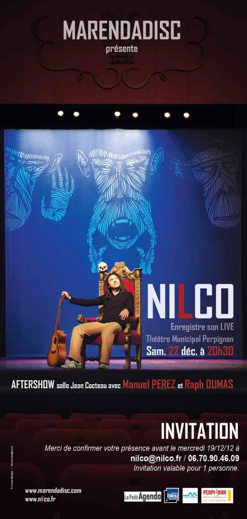 invit-nilco