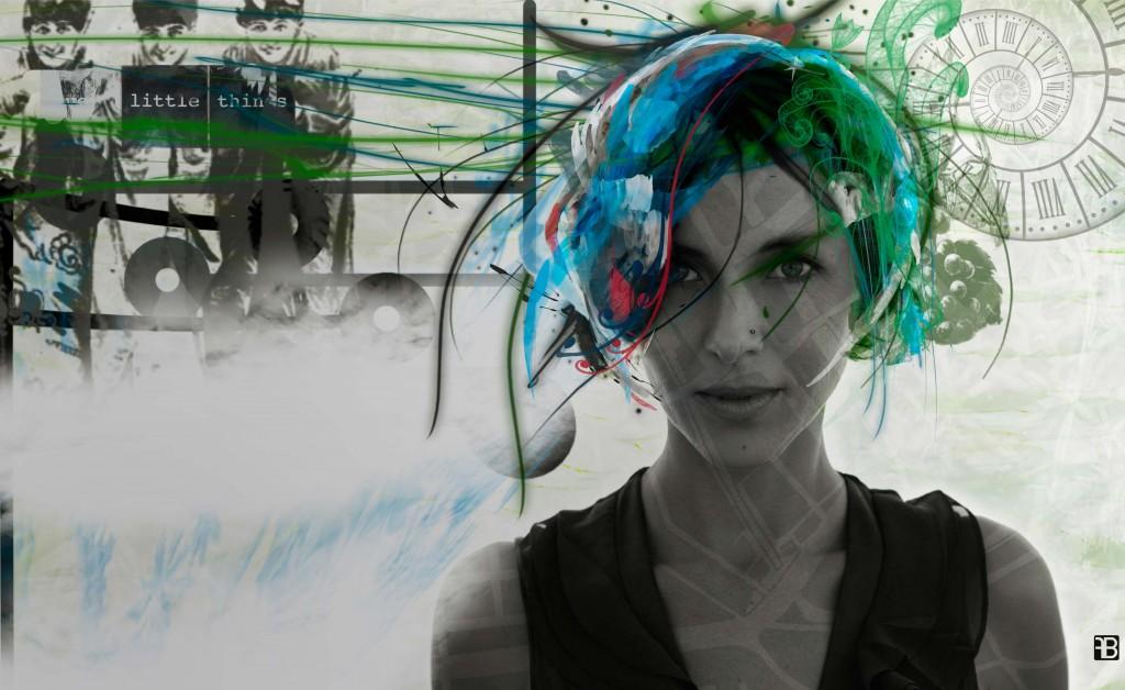 autoportraitfinal