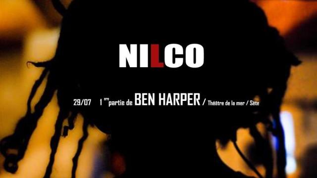 bannier3 FB Nilco