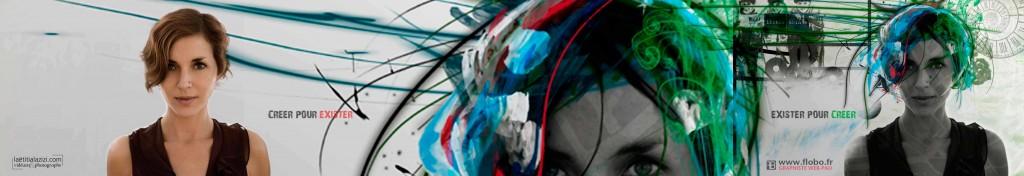 montageautoportrait2