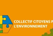 Collectif Citoyens pour l'Environnement