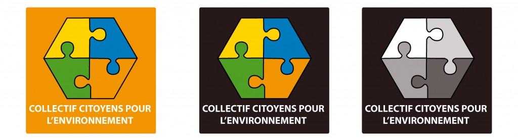 logos-CCPE
