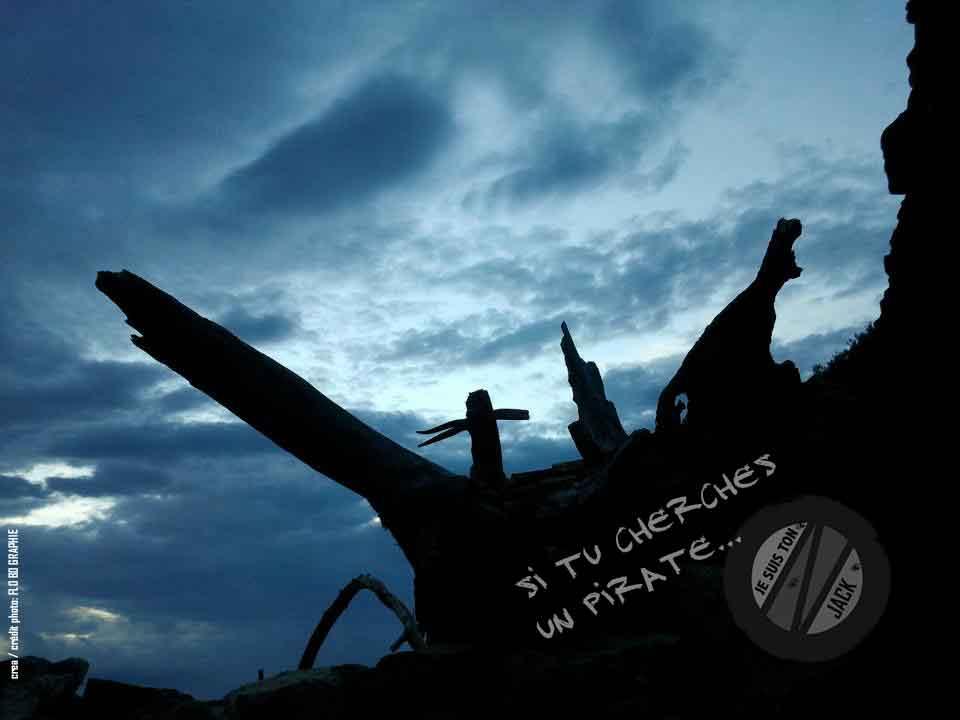 mur-Jack-pirate