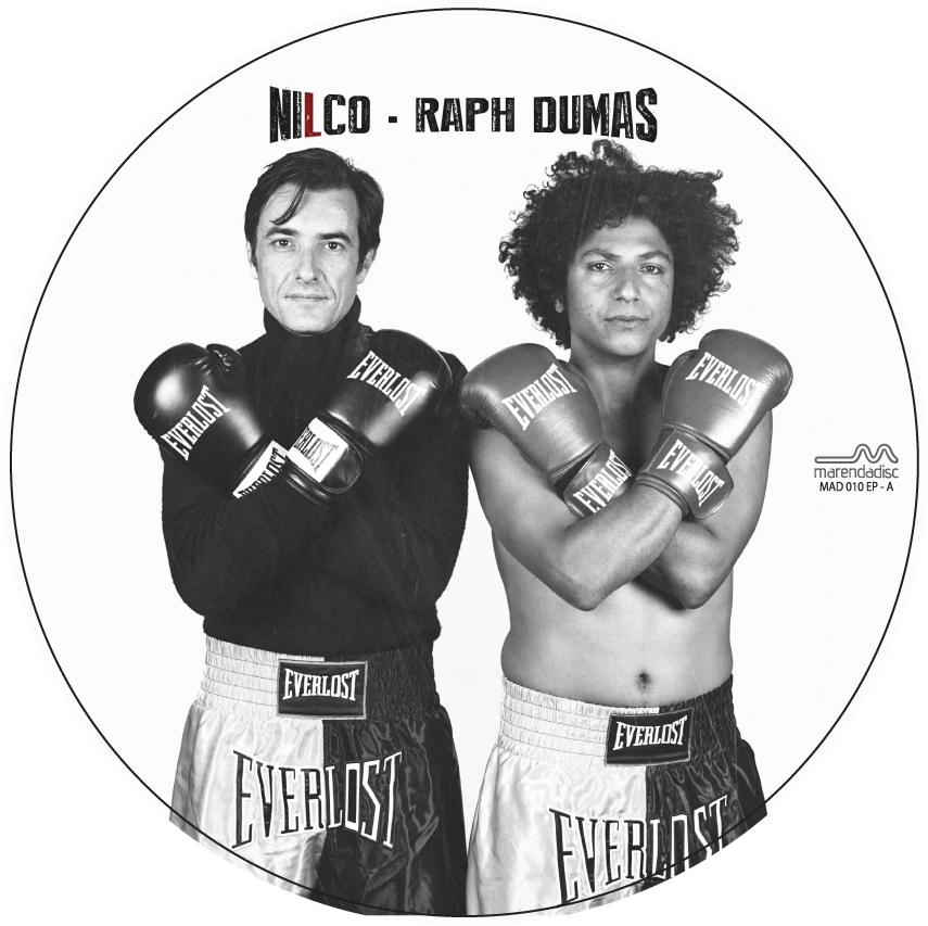 LP12XXXX-Picturedisc-faceA-NilcoRaph-MAD010EP