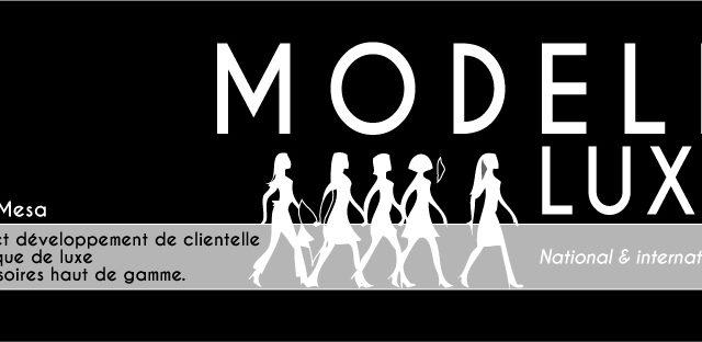 ModeleLuxe