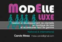 ModelleLuxe