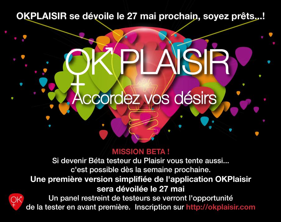 OKP1-missionbeta