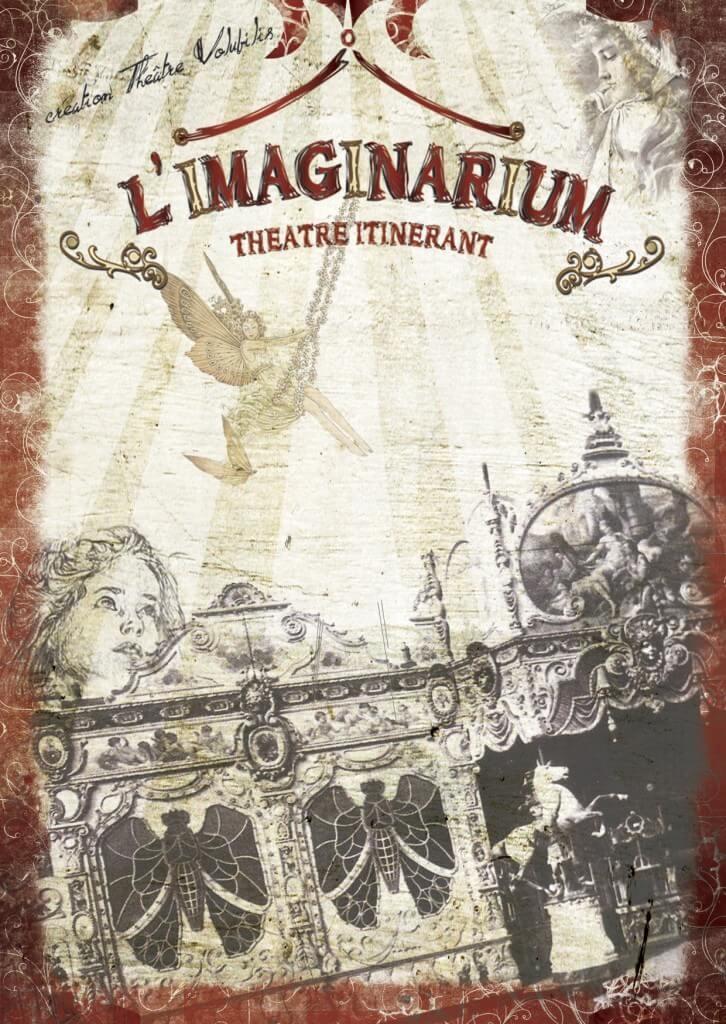 PROGRAMME-IMAGINARIUM-A6-RECTO-726x1024
