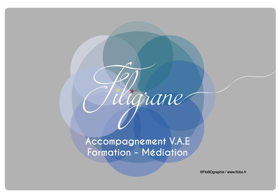 logo-final-Filigrane