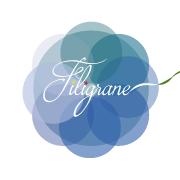profil-Facebook-filigrane