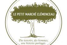 Logo LPMC